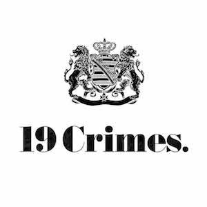 19 Crimes